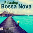 Relaxing Bossa Nova/BGM channel