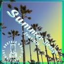 SUMMER BREEZE (feat. UD)/JUN