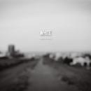 WHITE/Paparazzi Panic