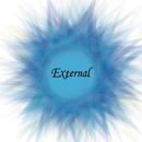 External/AILEVENT