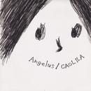 angelus/Caol iLA