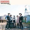 BANDIDOS/東京ゴッドファーザーズ