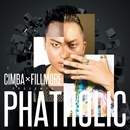 CIMBA × FILLMORE Presents Phatholic/CIMBA