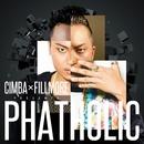 CIMBA × FILLMORE Presents Phatholic/CIMBA