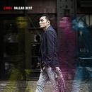 Ballad Best/CIMBA