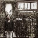 P.S. I Love You/CIMBA