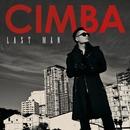 LAST MAN/CIMBA