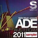 Safari Music ADE Sampler 2011/Various Artists