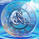 MEMORIA/AINSEL
