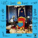 Lonely Kings/SNEEEZE