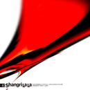 Shangri La La (feat. GROOVE ASYLUM)/KEN THE 390