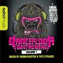 Dancefloor Destroyers vol. 1/Various Artists