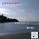 YASUNARI/yasunari