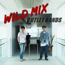 WILD MIX/OUTLET BANDS