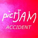 accident/pict JAM