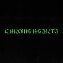 CHROME HEARTS (feat. Gab3 & kZm)/PETZ