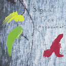Signal Tree/Nakadomari