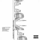 TOKYO WEEK (feat. JAKE)/DJ KRUTCH