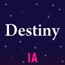 Destiny/IA