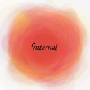 Internal/AILEVENT