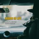 LAUGH IN LIFE/ANIEKY A GO GO!