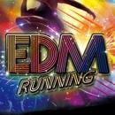 EDM RUNNING/Various Artists
