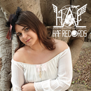 Sara #12 ~HANEDA INTERNATIONAL MUSIC FESTIVAL Presents~/Sara