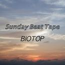Sunday Beat Tape/BIOTOP