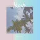 Beach/kukatachii