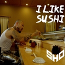 I LIKE SUSHI/SHO