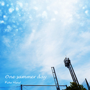 One summer day/Fake Hand