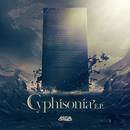 Cyphisonia E.P./かめりあ