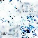 dreamless wanderer/かめりあ