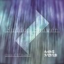 sudden shower/かめりあ