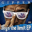 Sky's the limit/GIPPER