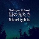 星の光たち/小堀暢也