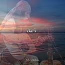 Oasis/馬島昇