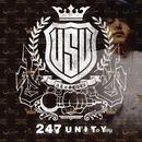 247 UN'ITY/USU aka SQUEZ