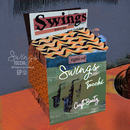 Swings/TOCCHI