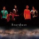 Stardust/Psalm