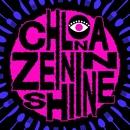 ZEN IN SHINE/Chlona
