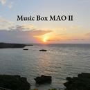 Music Box MAO II/Music Box MAO