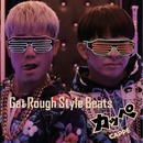 Gat Rough Style Beats/カッペ