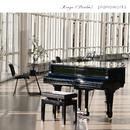 piano works/Kengo (Psalm)