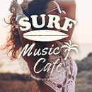 Surf Music Cafe ~海辺で感じる心地よい風とゆったりチルハウス~/Cafe lounge resort