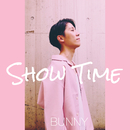 SHOW TIME/BUNNY