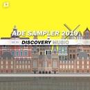ADE Sampler 2019/Various Artists