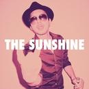 アジアの国からサンシャイン/THE SUNSHINE