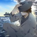 Voyage/山本千明