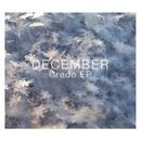 CREDO/December
